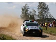 Pirelli_Rally1
