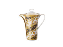 RmV_I love Baroque_Coffee pot 3