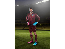 BUFFON evoPOWER_TRICKS