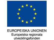 EUlogo_c_RGB