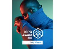 Craft ISPO Gold Award