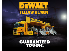 DEWALT_TRUCK1