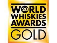 WWA20-CatGold logo