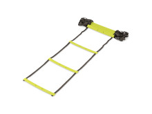 CAPITAL SPORTS Klarstride Agility Ladder 10029890
