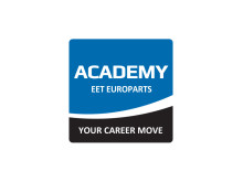 EET Academy offers sales educational course for young candidates who want a targeted sales education and good career options