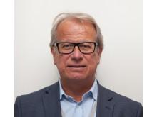 Håvard E. Greger Danielsen