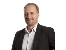 Lars Tingström