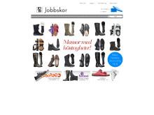 JOBI höstnyheter 2012