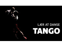Tango pr