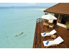 TUI-Malediivit-i_0219097