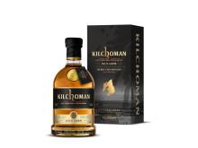 Loch Gorm 2019 B&C