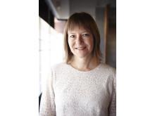 Lucy Guerins Weather till Skånes Dansteater