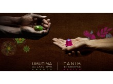 limited edition umutima og tanim