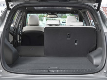 New Hyundai Tucson Boot (4)
