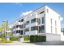 Baugemeinschaft Berlin