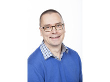 Mikael Thalin (c) Kommunalråd