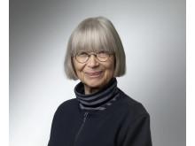 Britt-Marie Christoffersson
