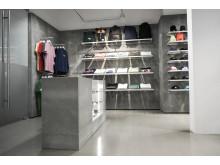 Caliroots öppnar butik i centrala Göteborg Caliroots