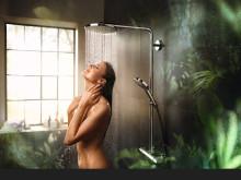 hansgrohe_Raindance_Select_Showerpipe_miljø