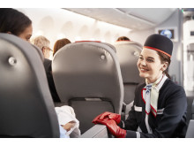 the-choice_cabin-overview_crew_787900_003