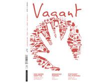 Vagant nr 3/2014