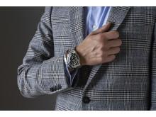 Bukowskis Important Timepieces, auktion 23 oktober