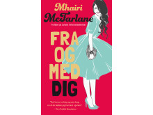 McFarlane, Mhairi: Fra og med dig