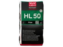 Casco Floor Expert HL 50 tuotepakkaus