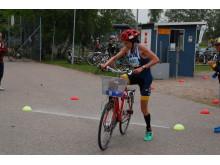 Helsingborg Duathlon 2017