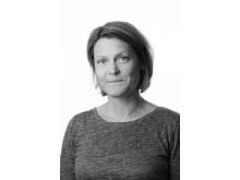 Anna Winbergh