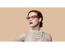 Saimi Hoyerin Dolce& Gabbanat