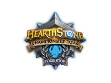 HCT Tour Stop logo