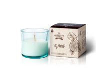 The Greatest Candle in the World Fig Milk 75g