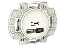 USB-latauspistoke 3