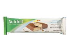 Nutrilett Coconut & Chocolate Bar
