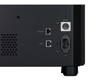 DP-V1710 Interface Beauty