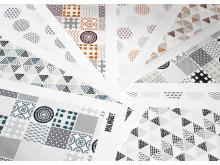 Vårutställning 2016, Elin Gunnarsson, Malmö högskola, Grafisk Design