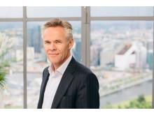 Hans-Petter Mellerud