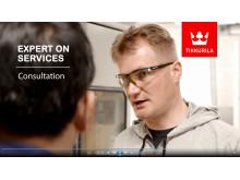 Tikkurila_industry_video_consultation