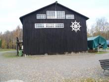 Bestorp-batklubb-foto-Lansstyrelsen-Ostergotland
