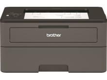 Good-Design-Award-Brother-mono-laer-printer-HL-L2375DW