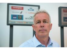 Arne Voll, kommunikasjonssjef i Gjensidige_Reise (2)
