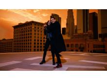 Kehlani & G-Eazy