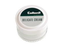 Skovård Collonil Delicate Cream
