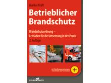 Betrieblicher Brandschutz 2D (tif)