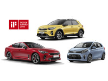 kia_pressrelease_2018_if-award_PRESS-HIGHRES