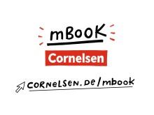 mBook_Slide