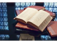 Katalogverket på Hallwylska museet är nu digitaliserat