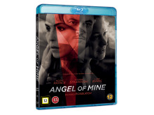 Angel of Mine, Blu-ray