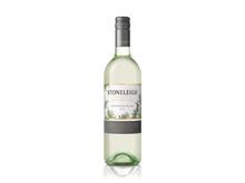 Stoneleigh - Sauvignon Blanc